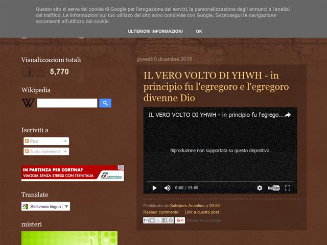 Anteprima pernoigiovani-misteri.blogspot.it