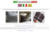 Anteprima www.car-accessories-italy.com