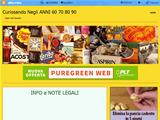Anteprima www.curiosando708090.altervista.org