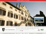 Anteprima www.villavistarenni.com