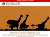 Anteprima www.iwsafari.com
