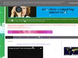 Anteprima foto-videoblog.blogspot.it