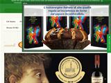 Anteprima www.pugliaincucina.it