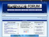Anteprima pc-zone.it