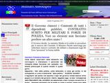 militari org 2