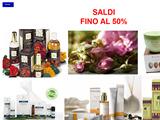 Anteprima shoppingrioneprati.altervista.org/saldi_2017_prodotti_erboristeria_apistica_romana_.htm