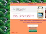 Anteprima www.rioneprati.com/yankee_candle_promozione_del_mese_roma_rione_prati.htm