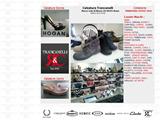 Anteprima calzatureonline.altervista.org