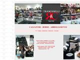 Anteprima www.trancanellishoes.netsons.org