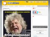 Anteprima www.tuttoridere.it