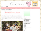 Anteprima www.emozionarsi.it/blog