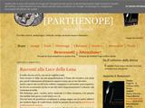 Anteprima sirenaparthenope.blogspot.com
