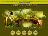 Anteprima www.giusygraphic.it