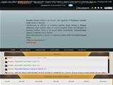 Anteprima arcadiafansubita.forumfree.it