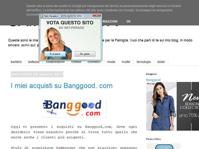 Anteprima reginaeli.blogspot.it