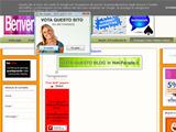 Anteprima valterscutari.blogspot.it/p/blog-page_15.html