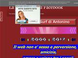 Anteprima faiconoscerelatuapaginafacebook.blogspot.it