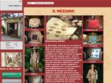 Anteprima www.quartiereparioli.com/il_mezzaro.htm