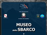 Anteprima www.salerno1943-1944.com