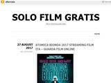 siti x vedere film gratis 5
