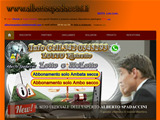Anteprima www.albertospadaccini.it