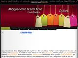 Anteprima www.abbigliamento-outlet-vestiti.com