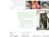 Anteprima www.zefirobomboniere.it