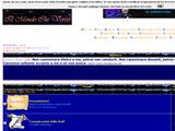 Anteprima imcv.mastertopforum.com