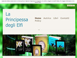 Anteprima laprincipessadeglielfi.weebly.com