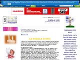 Anteprima blog.libero.it/VANGELOEVITA