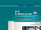 Anteprima www.dellavalledeglignomi.it