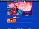 Anteprima candycandyeterence.forumfree.net