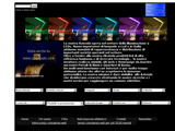 Anteprima webshopservice.altervista.org