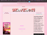 Anteprima sullealidellemozione.forumcommunity.net