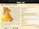 Anteprima www.puzzlepets.net