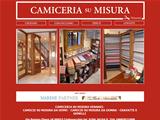 Anteprima www.camiciecivitavecchia.it