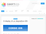 Anteprima www.swiftios.it