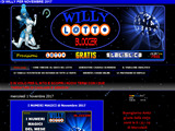 Anteprima willylotto.blogspot.it