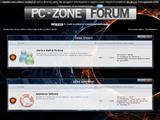 Anteprima pc-zone.forumfree.it