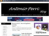 Anteprima perriantonio.altervista.org