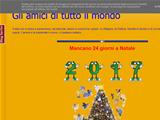 Anteprima amicidituttoilmondo.blogspot.it