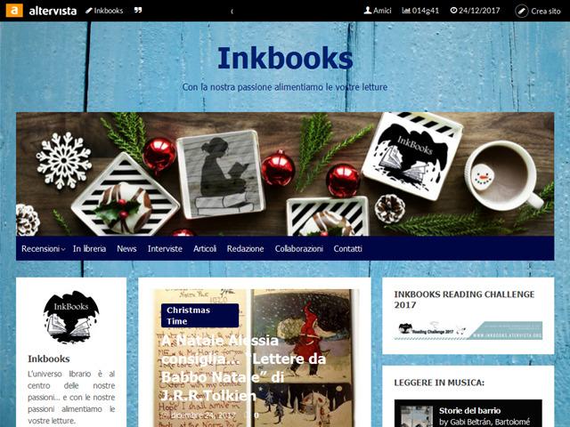 Anteprima inkbooks.altervista.org