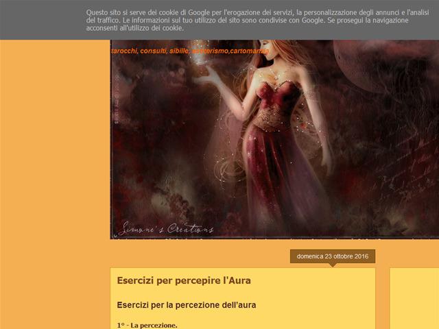 Anteprima lacasadeitarocchi.blogspot.it