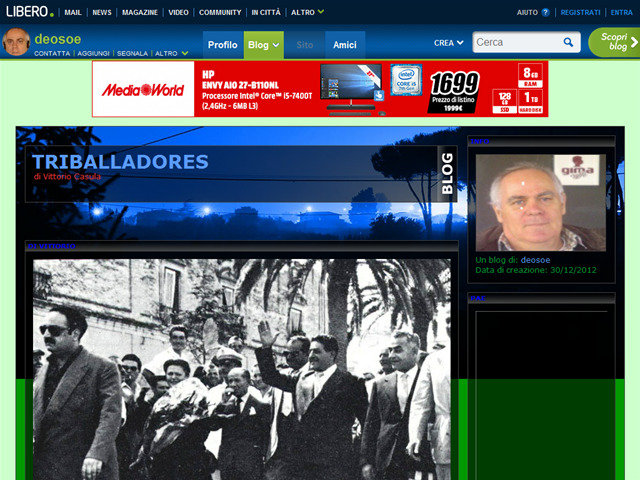 Anteprima blog.libero.it/triballadores