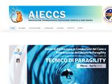 Anteprima www.aieccs.org