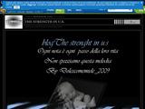 Anteprima blog.libero.it/universo2011