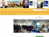 Anteprima sites.google.com/site/dinicolaguido/home