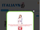 Anteprima italiavn.org