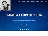 Anteprima www.lampedecchia-pamela.it