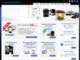 Anteprima www.illocalizzatore.com